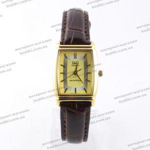 Наручные часы Q&Q (код 10551)