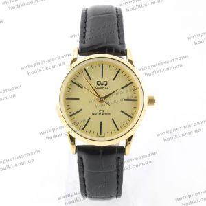 Наручные часы Q&Q (код 10553)