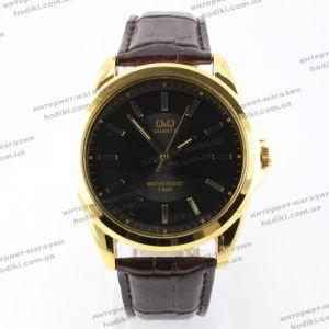 Наручные часы Q&Q (код 10555)