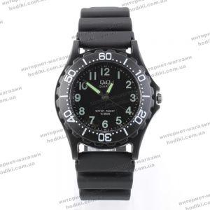 Наручные часы Q&Q (код 10558)