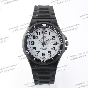 Наручные часы Q&Q (код 10559)