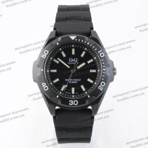 Наручные часы Q&Q (код 10560)
