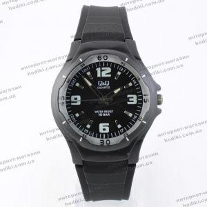 Наручные часы Q&Q (код 10561)