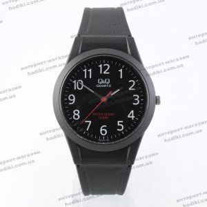 Наручные часы Q&Q (код 10563)