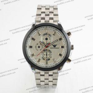 Наручные часы Emporio Armani (код 10579)