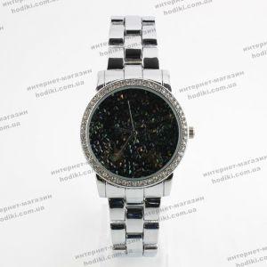 Наручные часы Guess (код 10580)