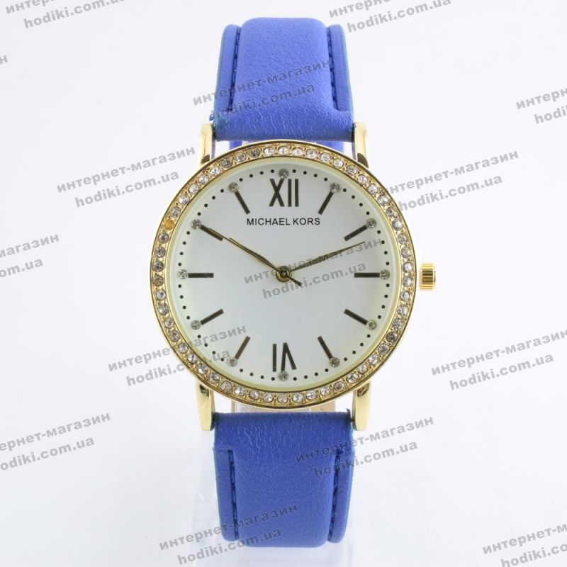 Наручные часы Michael Kors (код 10591)