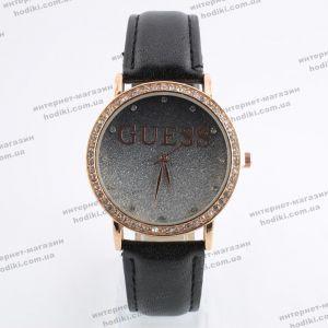 Наручные часы Guess (код 10592)