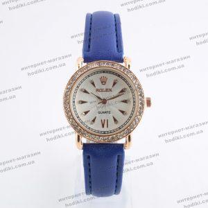 Наручные часы Rolex (код 10597)