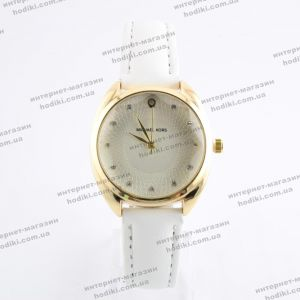 Наручные часы Michael Kors (код 10611)