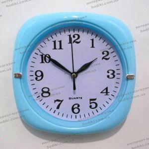 Настенные часы №653 (код 10613)