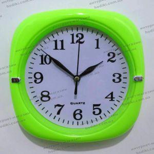 Настенные часы №653 (код 10614)