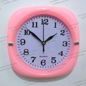 Настенные часы №653 (код 10616)
