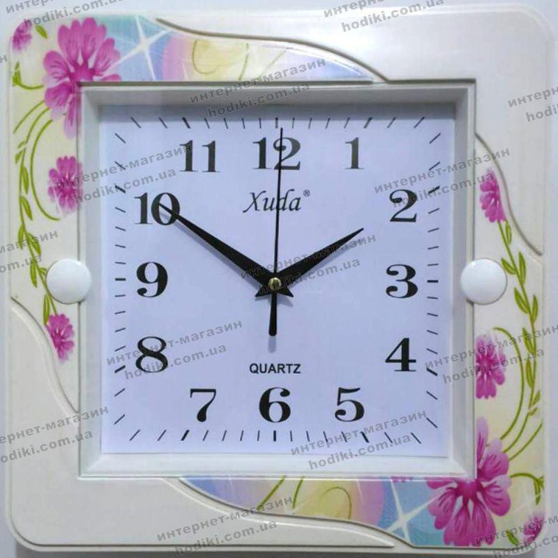 Настенные часы №2155 (код 10618)