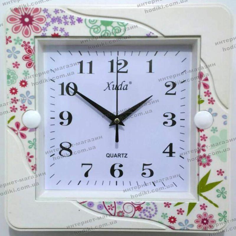 Настенные часы №2155 (код 10619)
