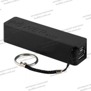 Power Bank A5 2600mAh USB(1A) №126 (код 10621)