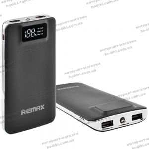 Power Bank REMAX 20000mAh 2USB(1A+2A) №134 (код 10626)