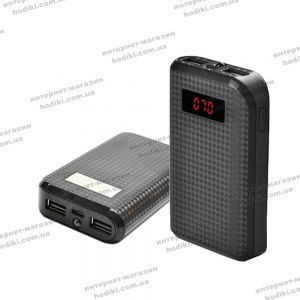 Power Bank REMAX PRODA 10000mAh 2USB(1A+2A) №132 (код 10627)