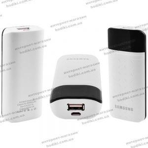 Power Bank SAMSUNG 6000mAh USB(1A) №138 (код 10635)
