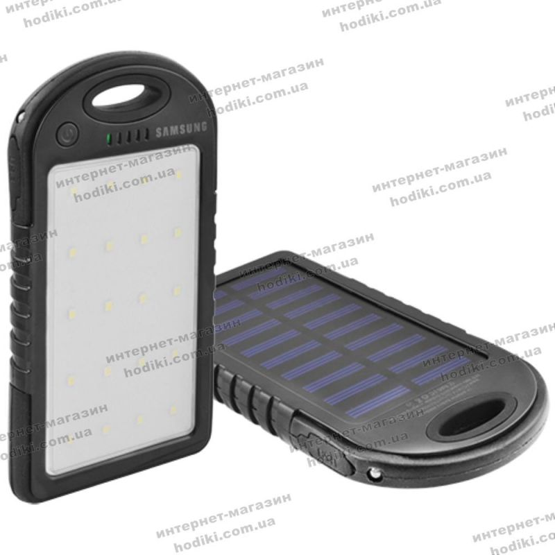 Power Bank SAMSUNG 8000mAh USB(1A) №131 (код 10636)