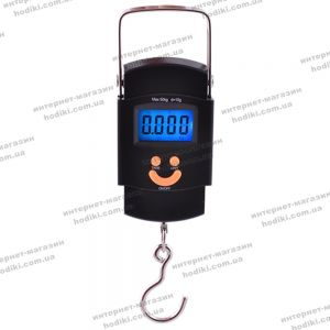 Кантер 602L, 50кг (10г) (код 10643)