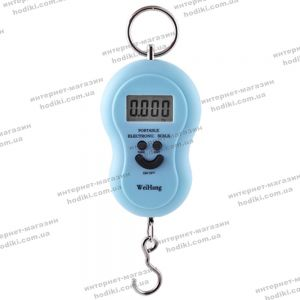 Кантер 603A, 50кг (10г) (код 10644)