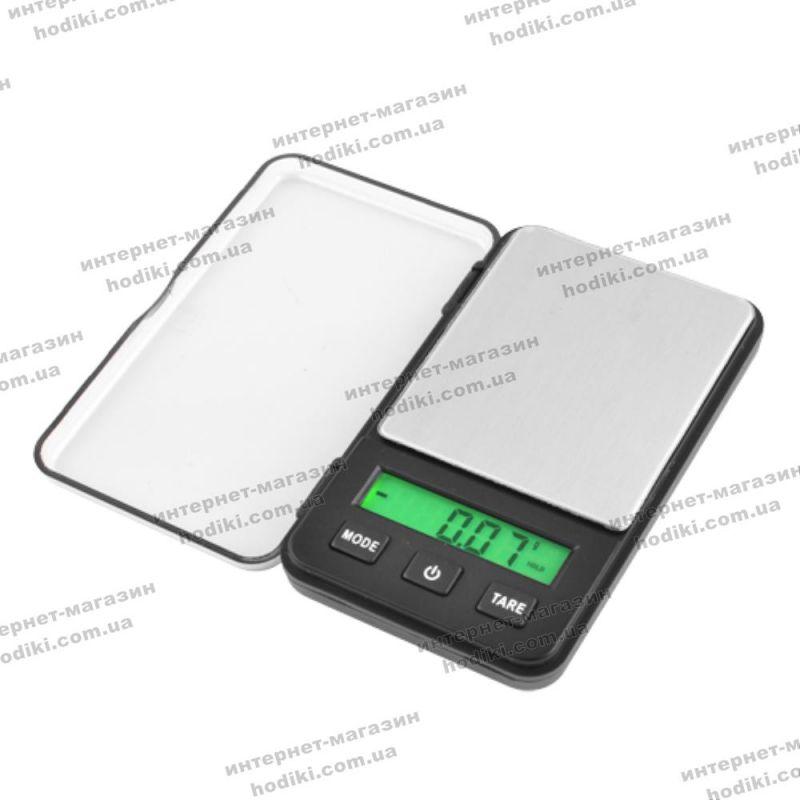 Весы S928, mini, 200 г (0.01г) (код 10692)
