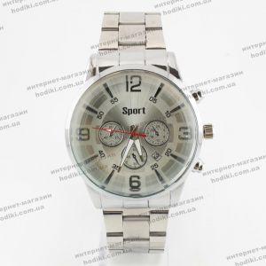 Наручные часы Sport (код 10125)