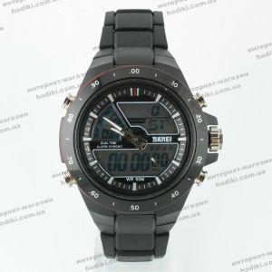 Наручные часы Skmei (код 10153)