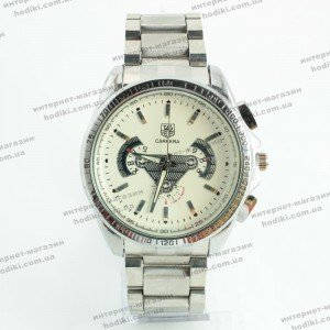Наручные часы Carrera (код 10218)