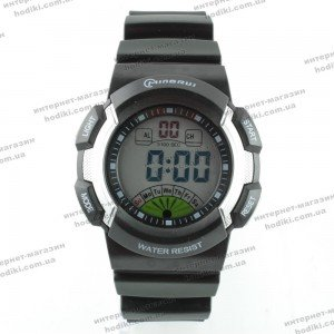 Наручные часы Mingrui (код 10237)