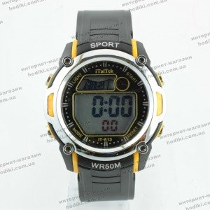 Наручные часы iTaiTek (код 10243)