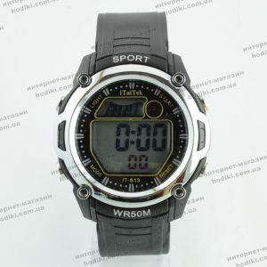 Наручные часы iTaiTek (код 10245)