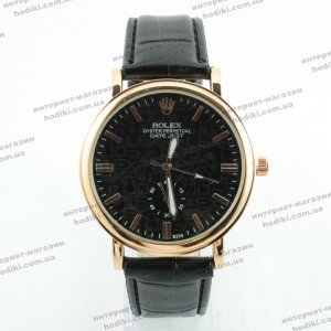 Наручные часы Rolex (код 10321)