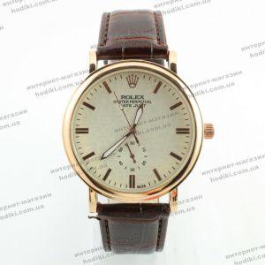 Наручные часы Rolex (код 10322)