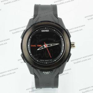 Наручные часы Skmei (код 10334)
