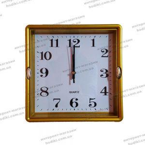 Настенные часы 722  (код 10410)