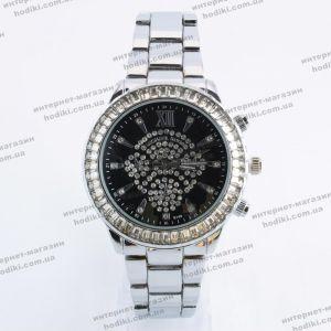 Наручные часы Michael Kors (код 10476)