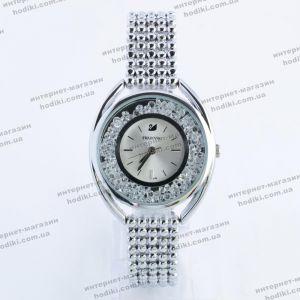 Наручные часы Swarovski (код 10490)
