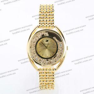 Наручные часы Swarovski (код 10492)