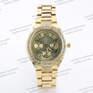 Наручные часы Guess (код 10496)