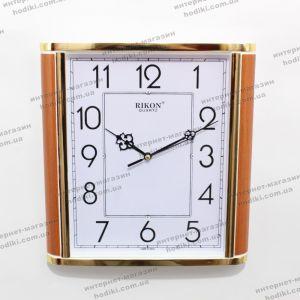 Настенные часы 561 Rikon (код 10507)