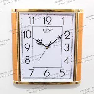 Настенные часы 561 Rikon (код 10508)