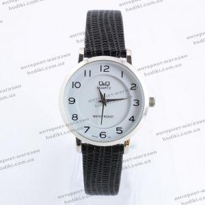 Наручные часы Q&Q (код 10526)