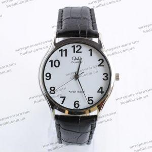 Наручные часы Q&Q (код 10532)