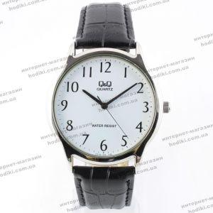 Наручные часы Q&Q (код 10535)