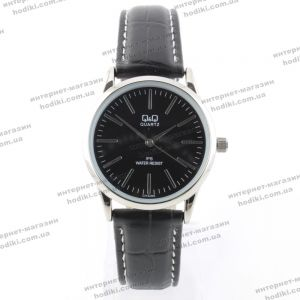 Наручные часы Q&Q (код 10552)