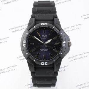 Наручные часы Q&Q (код 10562)