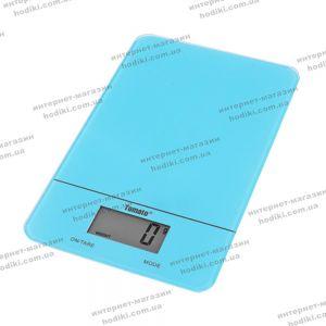 Весы 166, 5кг (1г) (код 10653)