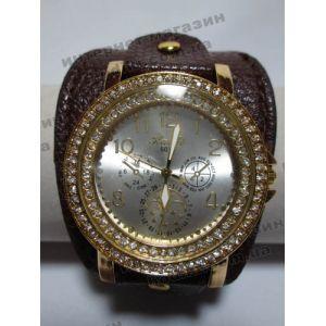 Наручные часы Kaidi (код 1127)
